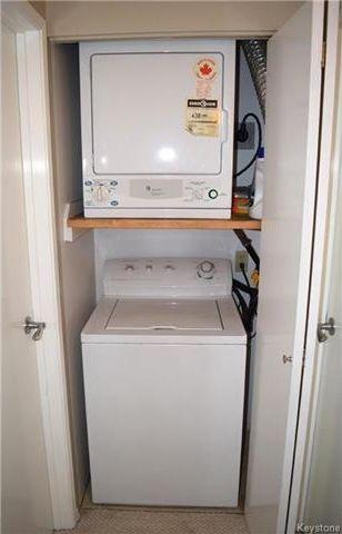 Photo 13: 10 1442 Dakota Street in Winnipeg: River Park South Condominium for sale (2F)  : MLS®# 1726848