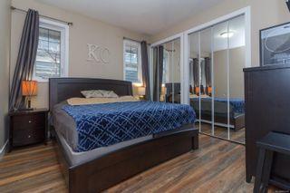 Photo 6: 1268/1270 Walnut St in : Vi Fernwood Full Duplex for sale (Victoria)  : MLS®# 865774