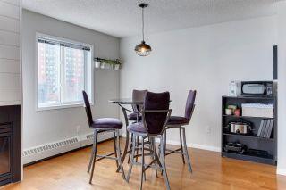 Photo 18: 28 10331 106 Street in Edmonton: Zone 12 Condo for sale : MLS®# E4248203