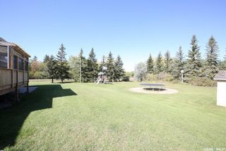 Photo 13: FREI ACREAGE in Sherwood: Residential for sale (Sherwood Rm No. 159)  : MLS®# SK845671