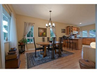 Photo 6: 1841 MOUNTAIN Highway in North Vancouver: Westlynn House for sale : MLS®# V1060817