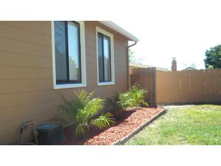 Photo 13: SERRA MESA House for sale : 3 bedrooms : 2142 Cardinal Drive in San Diego