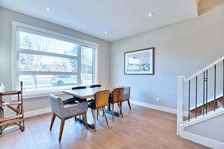 Photo 16: 2322 24 Avenue SW in Calgary: Richmond Semi Detached for sale : MLS®# A1079329