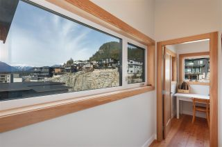 Photo 31: 1982 DOWAD Drive in Squamish: Tantalus House for sale : MLS®# R2553692