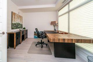 Photo 15: 1507 10388 105 Street in Edmonton: Zone 12 Condo for sale : MLS®# E4263362