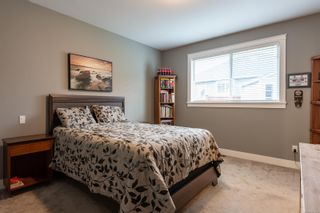 Photo 6: 233 Vermont Dr in : CR Willow Point House for sale (Campbell River)  : MLS®# 870814