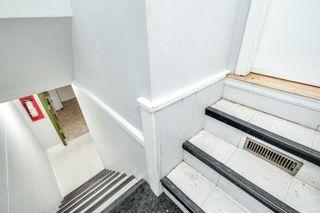 Photo 18: 9938 83 Avenue in Edmonton: Zone 15 House for sale : MLS®# E4262606