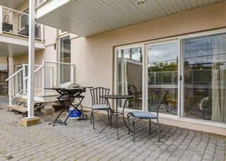 Photo 28: 5 1611 26 Avenue SW in Calgary: South Calgary Apartment for sale : MLS®# A1118518