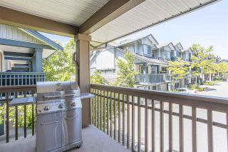 """Photo 32: 45 19250 65 Avenue in Surrey: Clayton Townhouse for sale in """"SUNBERRY COURT"""" (Cloverdale)  : MLS®# R2586995"""
