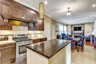 Photo 12: 12979 59A Avenue in Surrey: Panorama Ridge House for sale : MLS®# R2611023