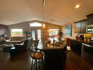 Photo 37: 4026 56 Avenue: Wetaskiwin House for sale : MLS®# E4249812