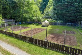 Photo 11: 6784 Pascoe Rd in : Sk Otter Point House for sale (Sooke)  : MLS®# 878218