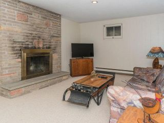 Photo 6: 62 Clancy Drive in Toronto: Don Valley Village House (Bungalow-Raised) for sale (Toronto C15)  : MLS®# C3629409