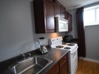 Photo 15: 1135 DOUGLAS STREET in : South Kamloops House for sale (Kamloops)  : MLS®# 147607