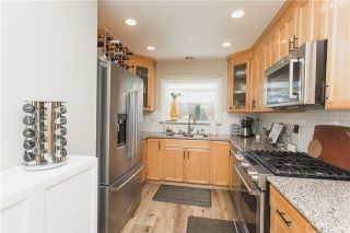 Photo 14: 828 Carob Street in Brea: Residential for sale (86 - Brea)  : MLS®# PW21122068