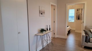 """Photo 14: 410 809 FOURTH Avenue in New Westminster: Uptown NW Condo for sale in """"LOTUS"""" : MLS®# R2549178"""