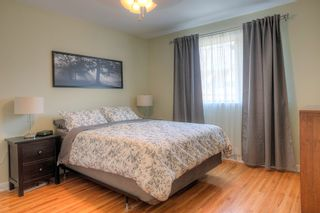 Photo 7: 141 Seven Oaks Avenue in Winnipeg: Scotia Heights Single Family Detached for sale (4D)  : MLS®# 1907228