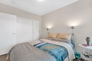 """Photo 12: 206 251 E 7TH Avenue in Vancouver: Mount Pleasant VE Condo for sale in """"District"""" (Vancouver East)  : MLS®# R2443940"""