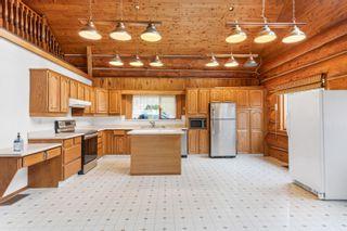 Photo 6: 9770 W 16 Highway in Prince George: Upper Mud House for sale (PG Rural West (Zone 77))  : MLS®# R2620264