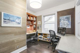 Photo 8: 1045 E 17TH Avenue in Vancouver: Fraser VE House for sale (Vancouver East)  : MLS®# R2232707