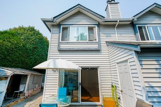 """Photo 23: 1 10980 NO 2 Road in Richmond: Woodwards Townhouse for sale in """"Barclay Court"""" : MLS®# R2613168"""