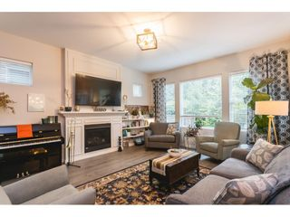 Photo 13: 2668 275A Street in Langley: Aldergrove Langley House for sale : MLS®# R2612158