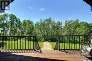 Photo 18: 3 Anderson DR in Sturgeon Lake: House for sale : MLS®# SK860682