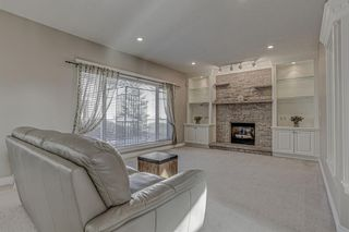 Photo 15: 137 ROYAL CREST Bay NW in Calgary: Royal Oak Detached for sale : MLS®# A1083162