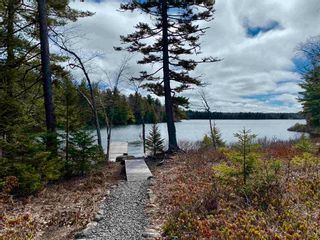 Photo 8: 163 Eagle Rock Drive in Franey Corner: 405-Lunenburg County Residential for sale (South Shore)  : MLS®# 202107613