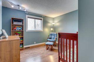 Photo 28: 9238 54 Street in Edmonton: Zone 18 House for sale : MLS®# E4254701