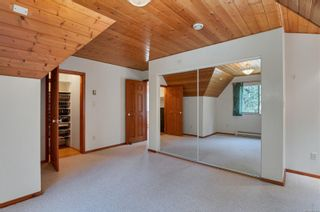 Photo 51: 855 Hope Spring Rd in : Isl Quadra Island House for sale (Islands)  : MLS®# 873398
