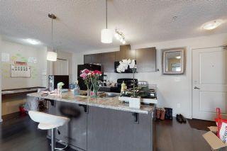 Photo 15: 306 3353 16A Avenue in Edmonton: Zone 30 Condo for sale : MLS®# E4230704
