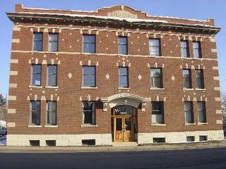 Photo 11: : House for sale (Boyle Street)  : MLS®# E3013937