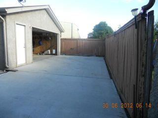 Photo 19: 99 Petriw Bay in WINNIPEG: Maples / Tyndall Park Residential for sale (North West Winnipeg)  : MLS®# 1213831