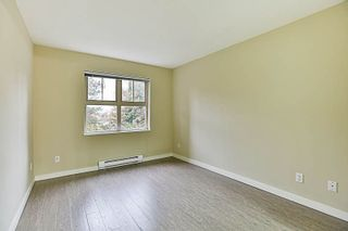 Photo 14: 210 808 SANGSTER PLACE in New Westminster: The Heights NW Condo for sale : MLS®# R2213078