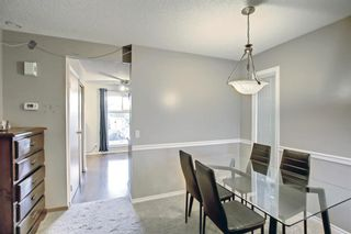 Photo 14: 8 Taradale Close NE in Calgary: Taradale Detached for sale : MLS®# A1148577