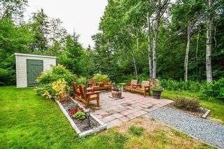 Photo 30: 60 MacMillan Drive in Elmsdale: 105-East Hants/Colchester West Residential for sale (Halifax-Dartmouth)  : MLS®# 202118708