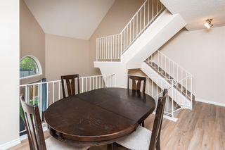 Photo 12: 19 3811 85 Street in Edmonton: Zone 29 Townhouse for sale : MLS®# E4246940