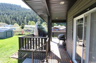 Photo 43: 95 Leighton Avenue: Chase House for sale (Shuswap)  : MLS®# 10182496