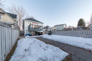 Photo 38: 1501 3 Street NW in Calgary: Crescent Heights Residential for sale : MLS®# A1062614
