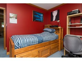 Photo 13: 13249 14A Avenue in Surrey: Crescent Bch Ocean Pk. House for sale (South Surrey White Rock)  : MLS®# R2044545