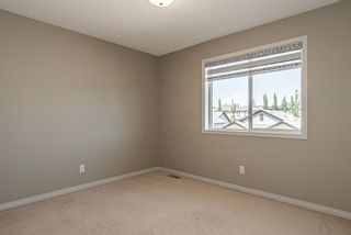 Photo 25: 1715 Hidden Creek Way N in Calgary: Hidden Valley Detached for sale : MLS®# A1014620