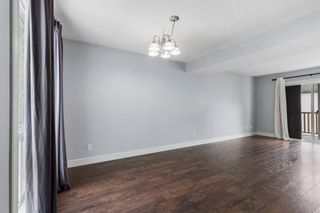 Photo 14: 311 Bridlewood Lane SW in Calgary: Bridlewood Row/Townhouse for sale : MLS®# A1136757