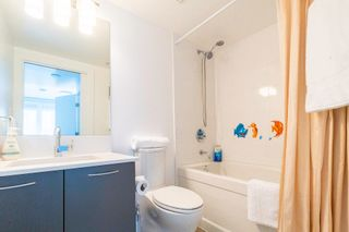 """Photo 14: 902 1372 SEYMOUR Street in Vancouver: Downtown VW Condo for sale in """"The Mark"""" (Vancouver West)  : MLS®# R2562994"""