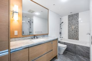 Photo 9: 111 508 W 29TH Avenue in Vancouver: Cambie Condo for sale (Vancouver West)  : MLS®# R2610015