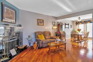 Photo 5: 91 WAVERLEY Crescent: Spruce Grove House for sale : MLS®# E4266389