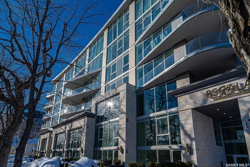 FEATURED LISTING: 305 - 637 University Drive Saskatoon