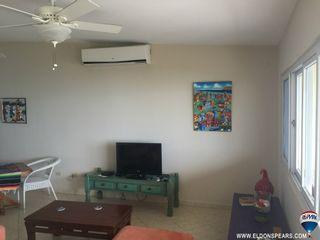 Photo 17: Sueño Mar Ocean View Condo for sale in Nueva Gorgona