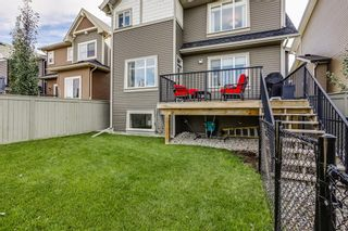 Photo 26: 96 Cooperstown Place SW: Airdrie Detached for sale : MLS®# A1144118