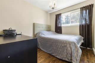 Photo 14: 1427 CAMBRIDGE Drive in Coquitlam: Central Coquitlam House for sale : MLS®# R2570191